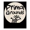 Primal Grounds Cafe Logo